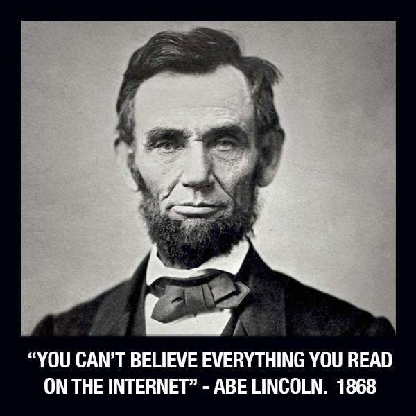 Internet-Abe-SPBlog
