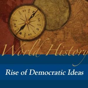 world-history-rdi