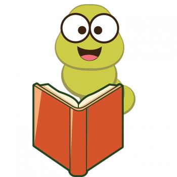 BookWorm_Landing-Link2