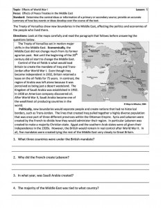 Effects-of-WWI-Lesson-5-2