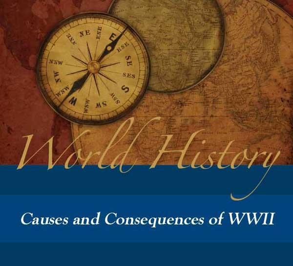 world-history-ccwwii