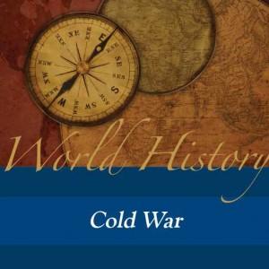 world-history-cw