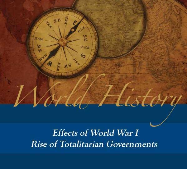 world-history-ewwi