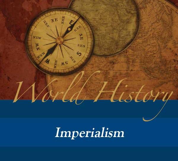 world-history-i
