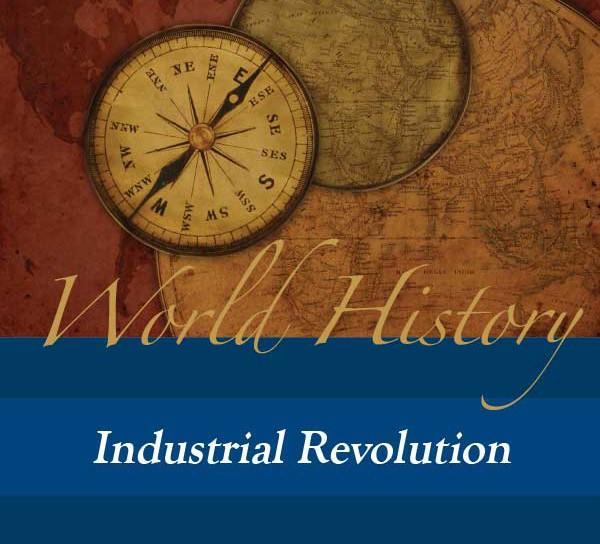 world-history-ir