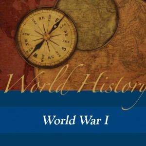 world-history-wwi