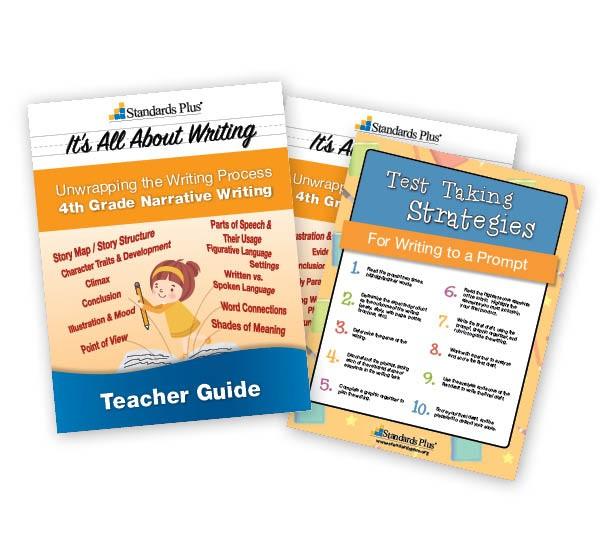 Descriptive Essay About A Teacher