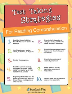 Test-Taking-Strategies
