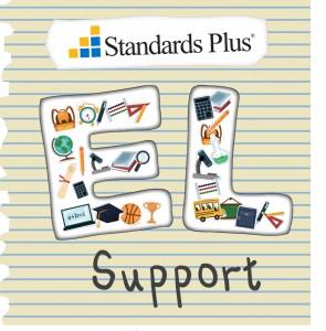 EL Support Artwork for Web
