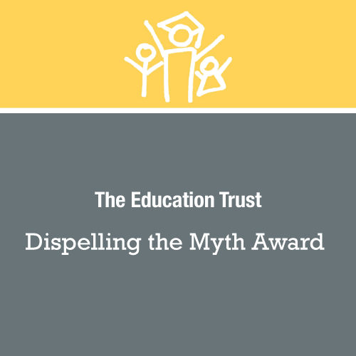 edtrust-myth-award
