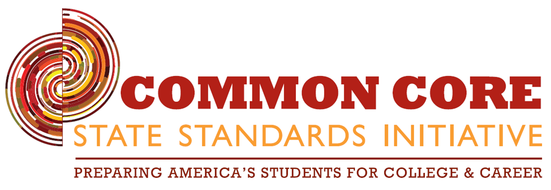 logo_ssi_common_core