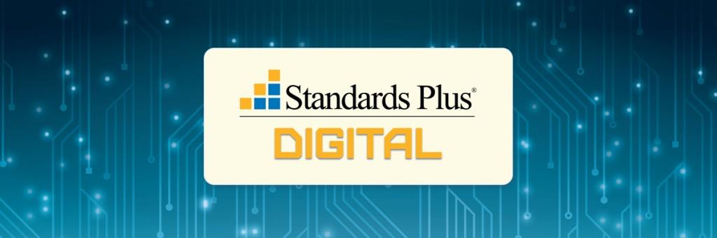 new-digital-for-web-1200