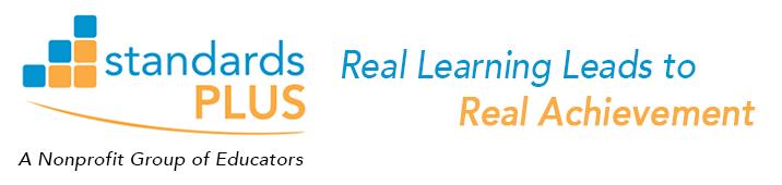 Standards Plus - Supplemental Curriculum