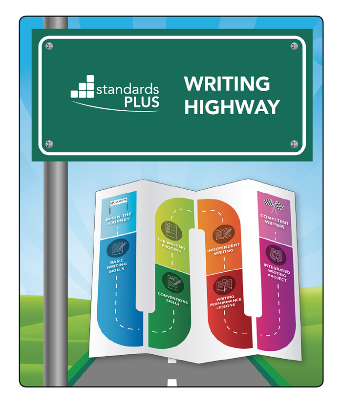 writing-highway